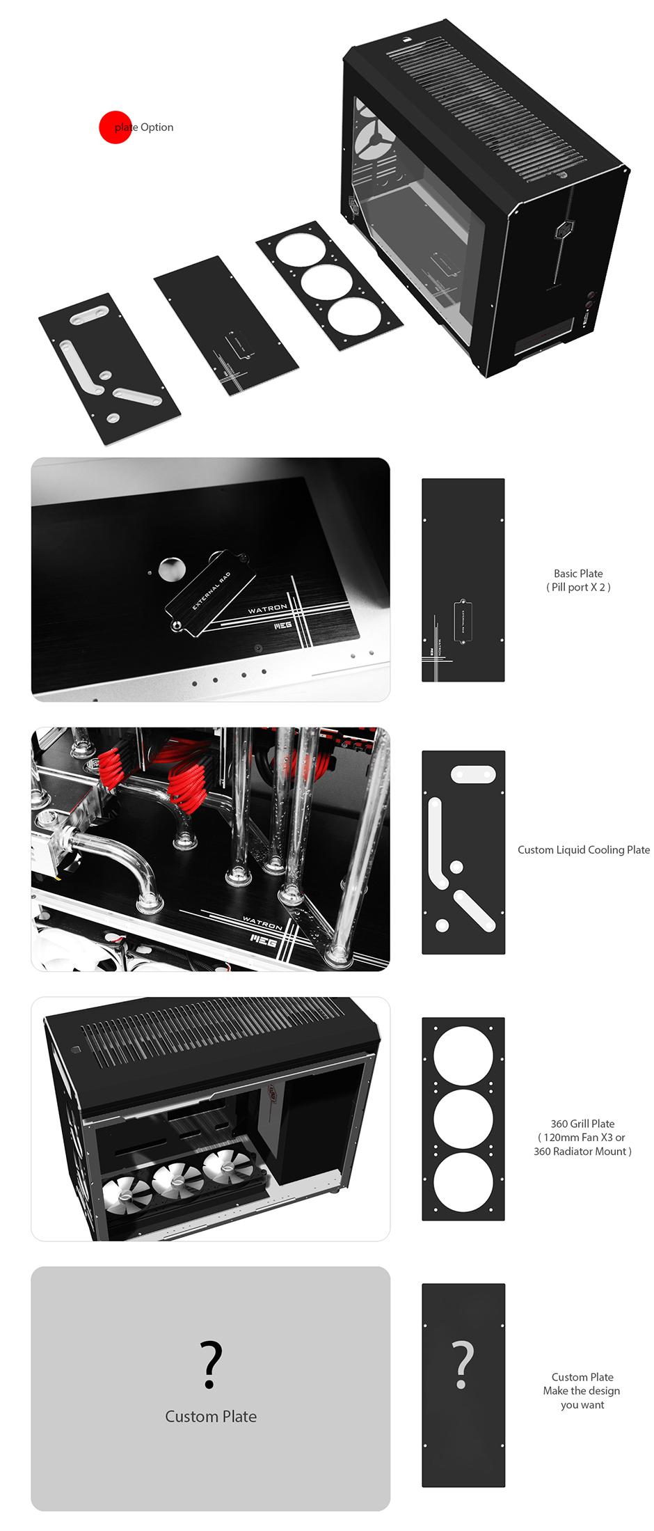 Plate20Option202.jpg
